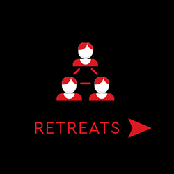 Retreats