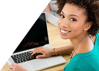 webinars-service