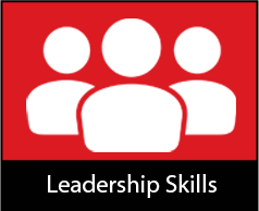 Resources to help you develop your leadership skills - Jenny Garrett