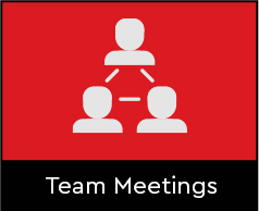 Resources to help you run more effective team meetings - Jenny Garrett