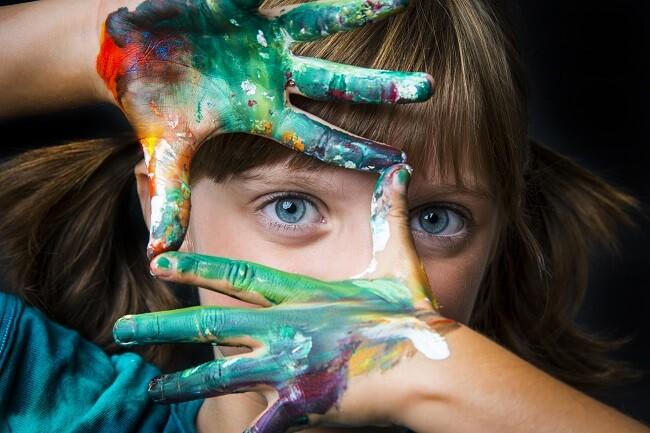 23 Ways to Spark Your Creativity