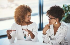 Career Coaching helps you achieve your goals