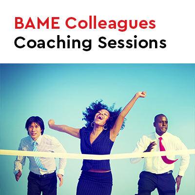 bame coaching