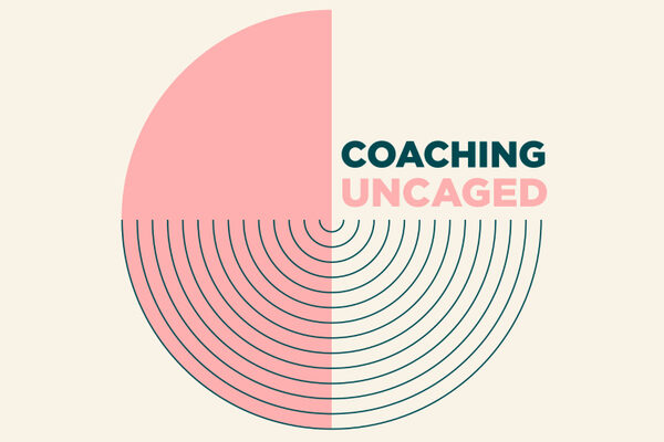 UKs first diverse executive coach directory
