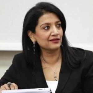 Vijaya Nath