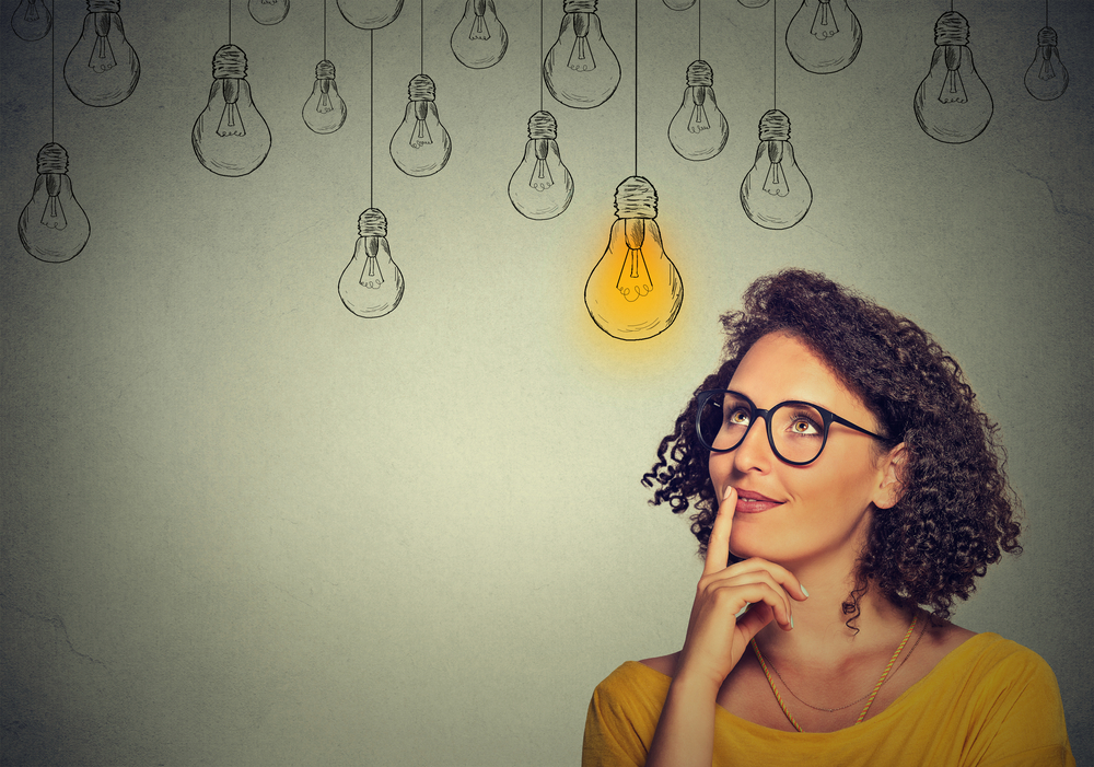3 questions to ask yourself to find purpose in your work