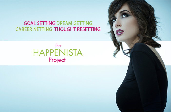 happenista