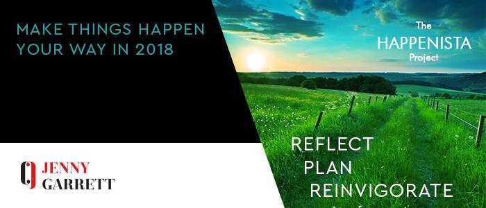 happenista retreat