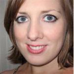 Amy MacLaren,