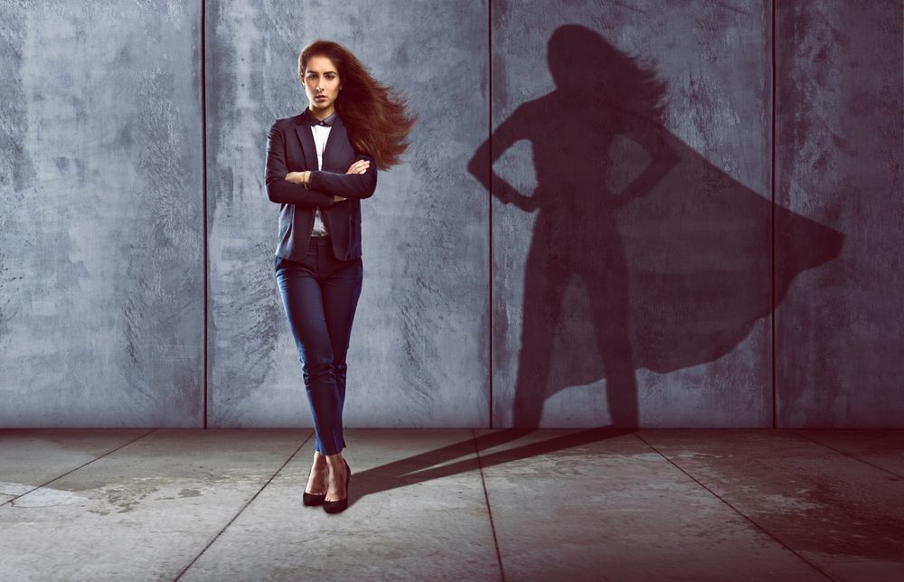 Powerful Ways To Boost Your Confidence