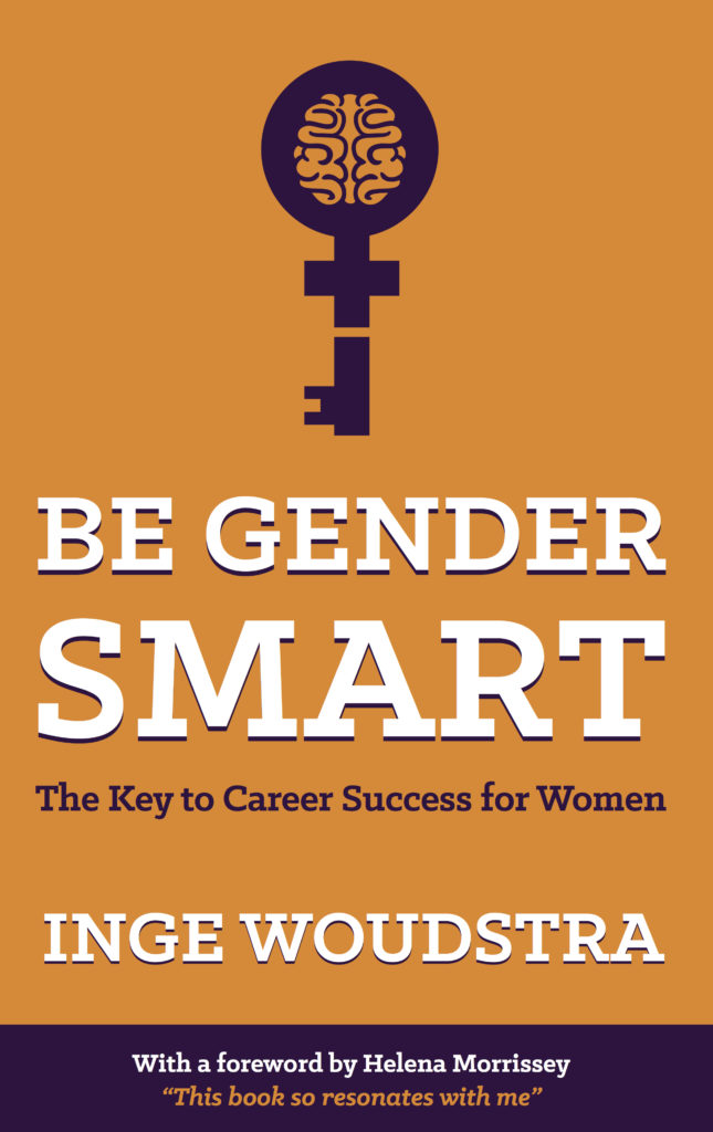 Do you want to know what to do to progress your career? The answer may lie in neuro science.
