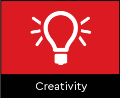 Resources to help spark your creativity - Jenny Garrett