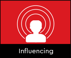 Resources to help you develop your influencing skills - Jenny Garrett
