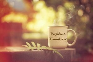 3 Ways to Become More Positive Today